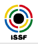 News_pic/ISSF.png
